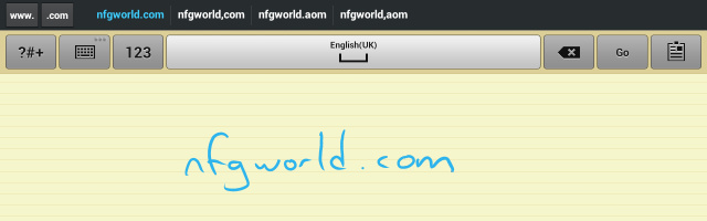 [Image: http://nfgworld.com/grafx/Android-peninput-1.jpg]