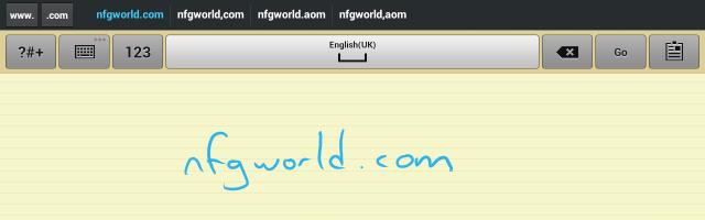 [Image: http://nfgworld.com/grafx/Android-peninput-1.jpg]