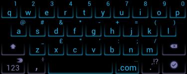 [Image: http://nfgworld.com/grafx/Android-Swiftkey-2.jpg]