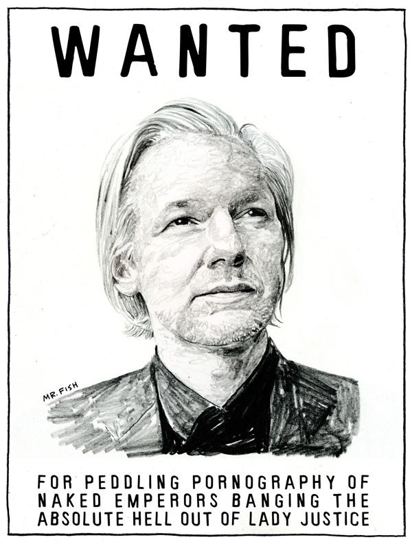[Image: http://nfgworld.com/grafx/Assange.jpg]