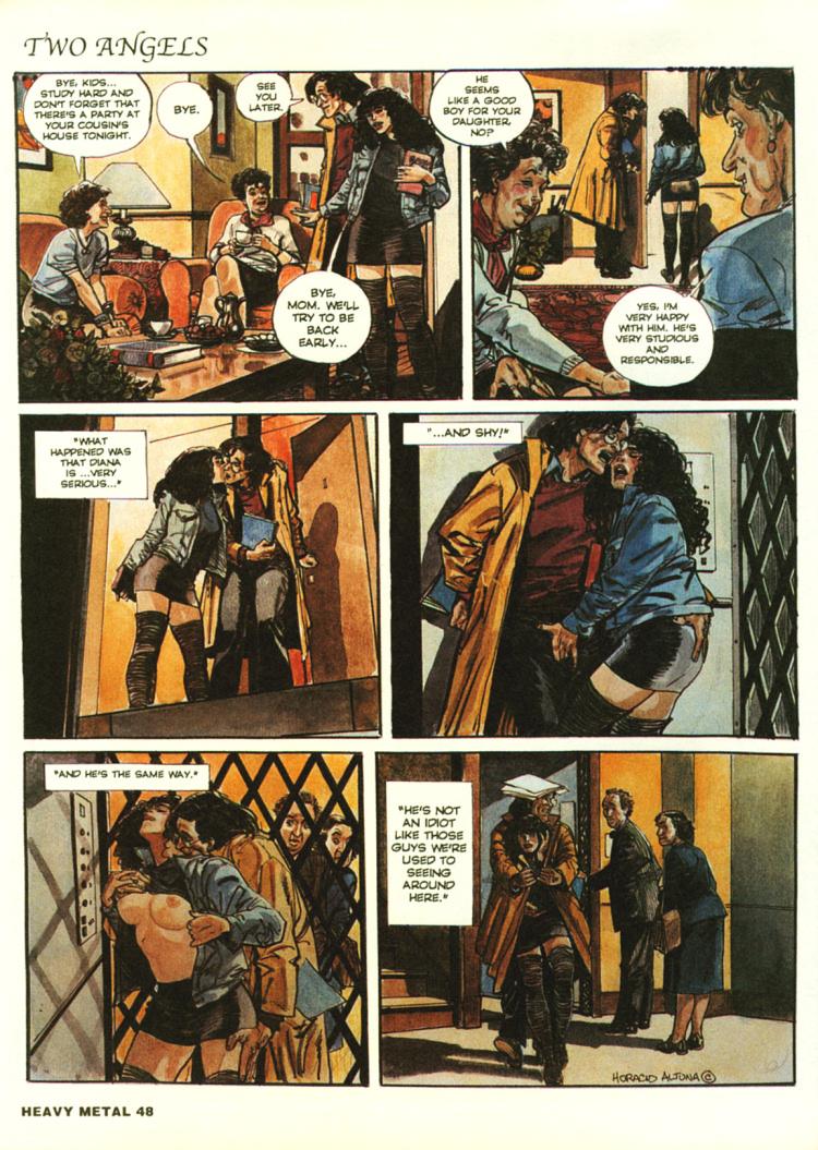 [Image: http://nfgworld.com/grafx/comics/HeavyMetal/HoracioAltuna1.jpg]
