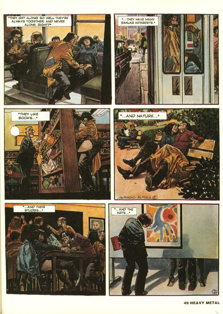 [Image: http://nfgworld.com/grafx/comics/HeavyMetal/HoracioAltuna2.jpg]