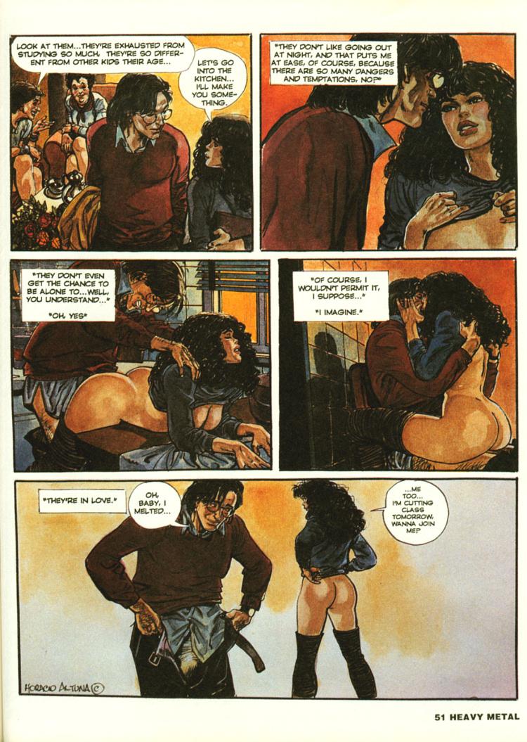 [Image: http://nfgworld.com/grafx/comics/HeavyMetal/HoracioAltuna4.jpg]