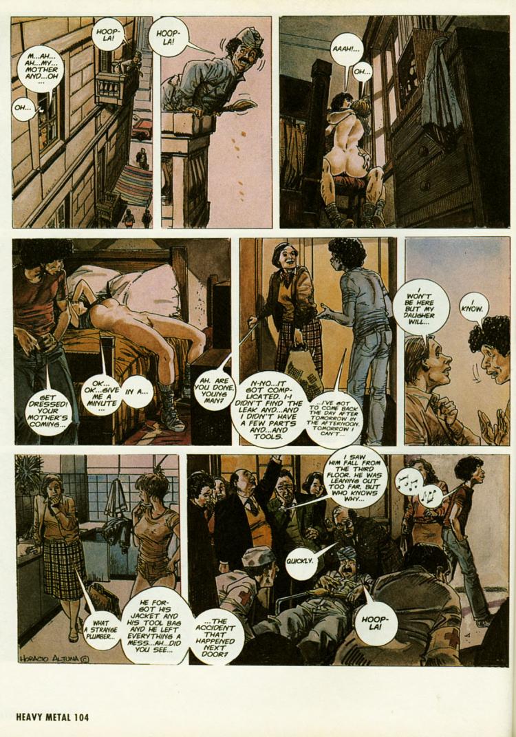 [Image: http://nfgworld.com/grafx/comics/HorAlt-p4.jpg]