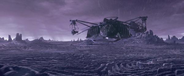 [Image: http://nfgworld.com/grafx/Movies/Riddick-1t.jpg]