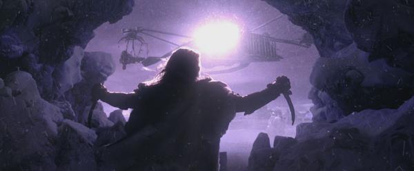 [Image: http://nfgworld.com/grafx/Movies/Riddick-2t.jpg]