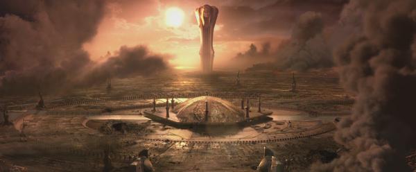 [Image: http://nfgworld.com/grafx/Movies/Riddick-5t.jpg]