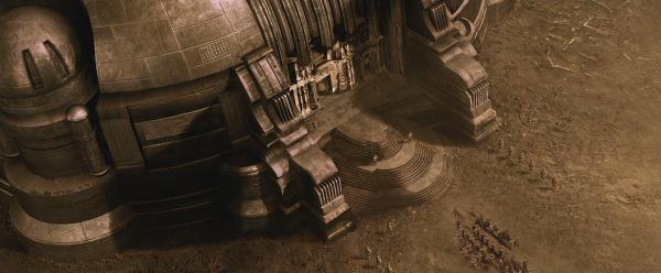 [Image: http://nfgworld.com/grafx/Movies/Riddick-6t.jpg]