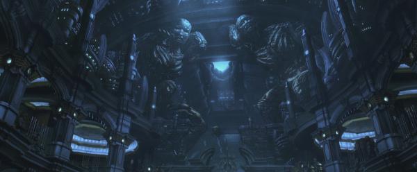 [Image: http://nfgworld.com/grafx/Movies/Riddick-7t.jpg]