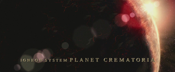 [Image: http://nfgworld.com/grafx/Movies/Riddick-8t.jpg]