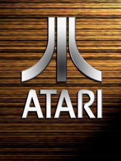 [Image: http://nfgworld.com/grafx/Wallpapers/Atari.png]