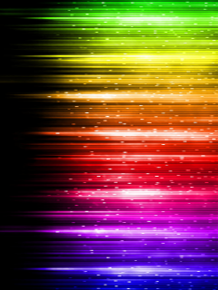 [Image: http://nfgworld.com/grafx/Wallpapers/ColourFall.png]
