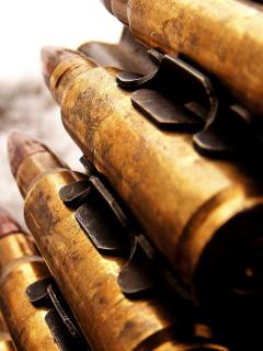 [Image: http://nfgworld.com/grafx/Wallpapers/Bullets.png]