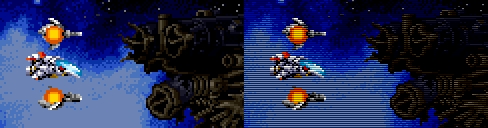 [Image: /grafx/games/ASPECT-scanlines-1.png]