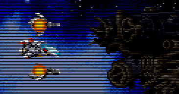 [Image: /grafx/games/ASPECT-scanlines-2.png]
