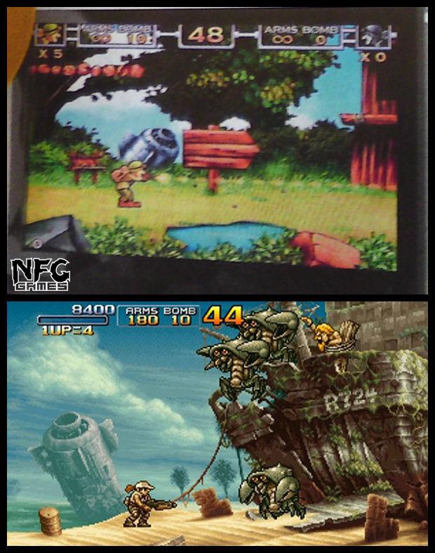 [Image: http://nfgworld.com/grafx/games/AldiSlug.jpg]