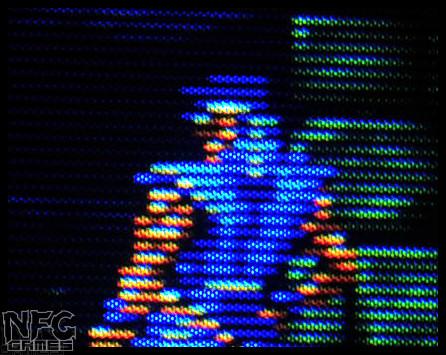 [Image: http://nfgworld.com/grafx/games/Castlevania-scanlines.jpg]