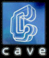 [Image: http://nfgworld.com/grafx/games/Cave.png]