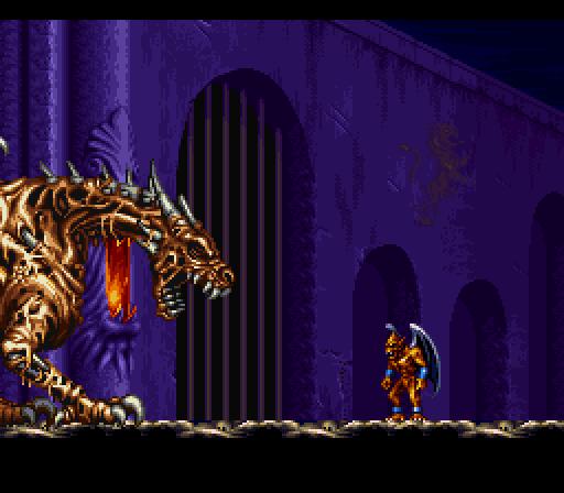 [Image: http://nfgworld.com/grafx/games/DemonsCrest-1.png]