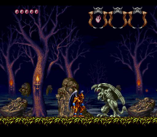 [Image: http://nfgworld.com/grafx/games/DemonsCrest-2.png]