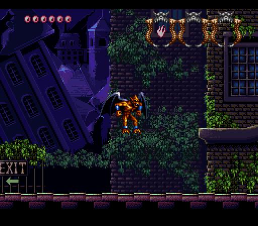 [Image: http://nfgworld.com/grafx/games/DemonsCrest-3.png]