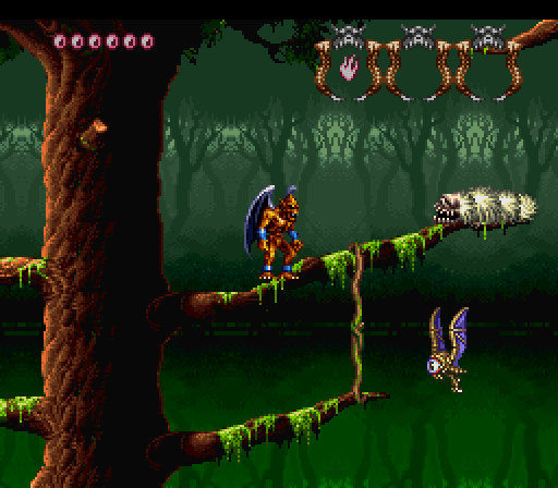 [Image: http://nfgworld.com/grafx/games/DemonsCrest-4.png]