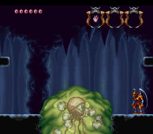 [Image: http://nfgworld.com/grafx/games/DemonsCrest-5.png]