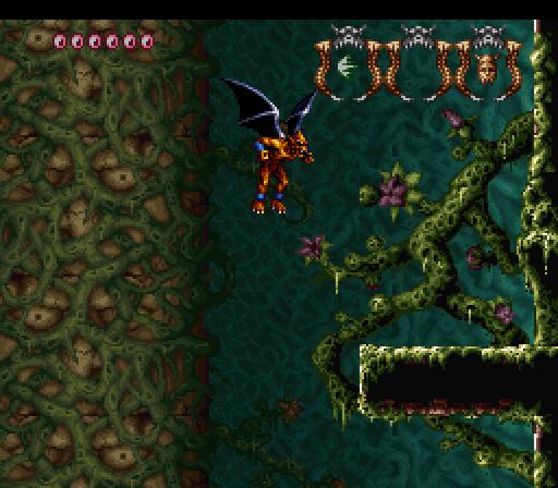 [Image: http://nfgworld.com/grafx/games/DemonsCrest-6.png]