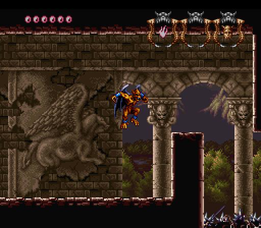 [Image: http://nfgworld.com/grafx/games/DemonsCrest-7.png]