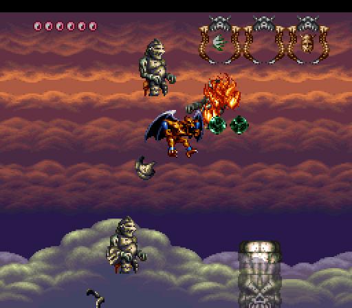 [Image: http://nfgworld.com/grafx/games/DemonsCrest-8.png]