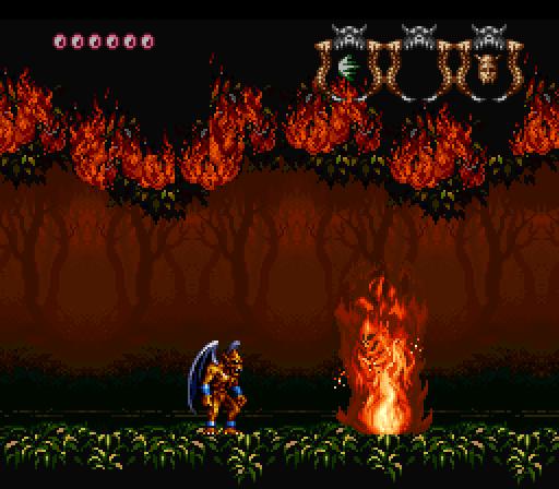 [Image: http://nfgworld.com/grafx/games/DemonsCrest-9.png]