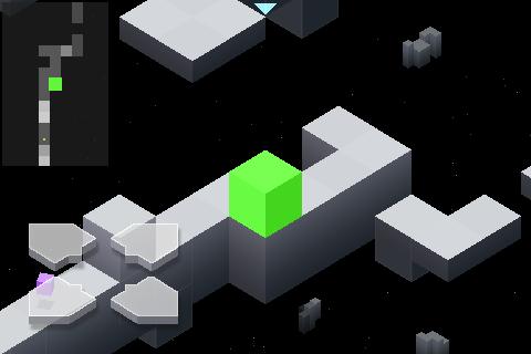 [Image: http://nfgworld.com/grafx/games/Edge01.png]