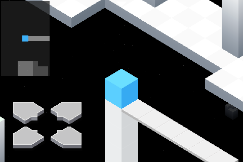 [Image: http://nfgworld.com/grafx/games/Edge02.png]