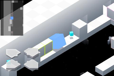 [Image: http://nfgworld.com/grafx/games/Edge04.png]