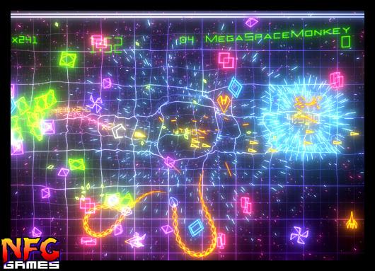 [Image: http://nfgworld.com/grafx/games/GW2-3.jpg]