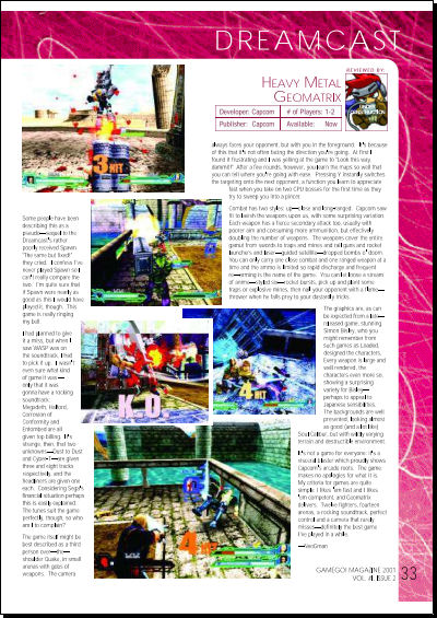 [Image: http://nfgworld.com/grafx/games/GameGo-HMGM-Review.jpg]