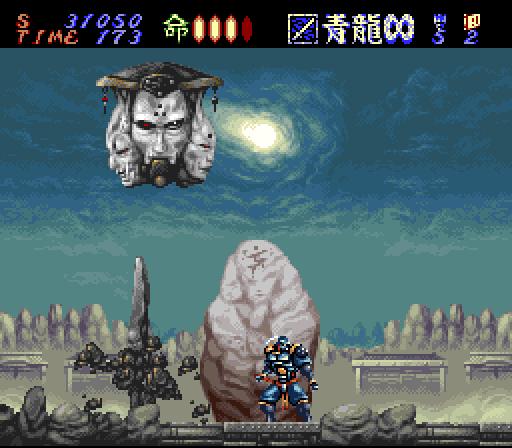 [Image: http://nfgworld.com/grafx/games/Hagane-4.png]