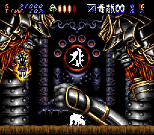 [Image: http://nfgworld.com/grafx/games/Hagane-5.png]