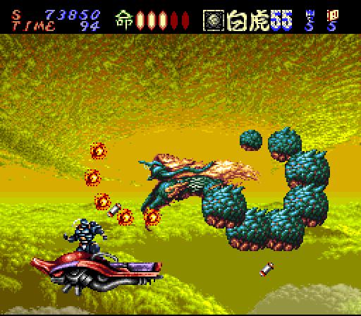 [Image: http://nfgworld.com/grafx/games/Hagane-b.png]