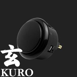 [Image: http://nfgworld.com/grafx/games/Hori-Kuro.png]