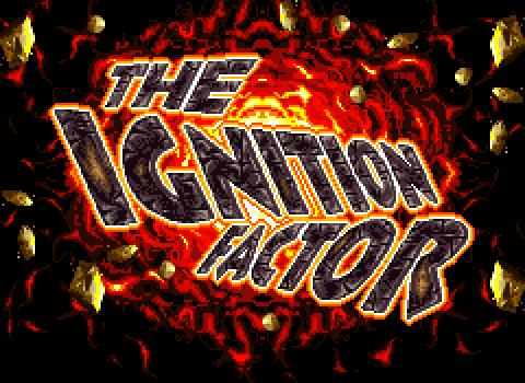 [Image: http://nfgworld.com/grafx/games/Ignif-1.png]