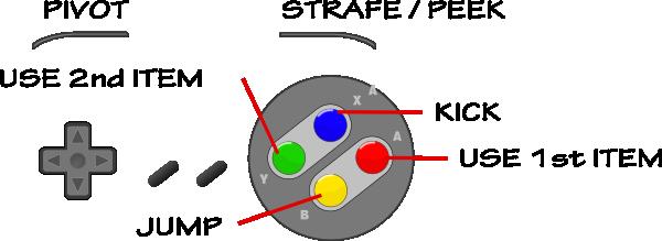 [Image: http://nfgworld.com/grafx/games/Ignif-botans.png]