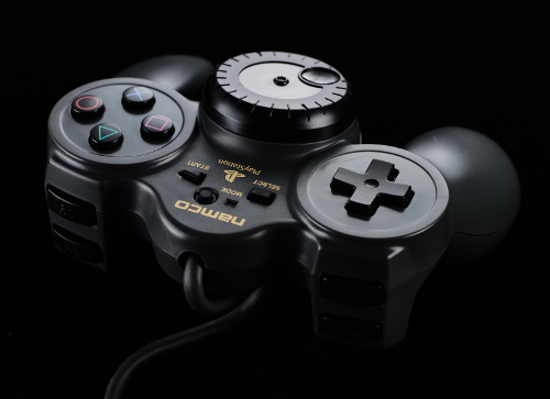 [Image: http://nfgworld.com/grafx/games/JogCon-NFG1.jpg]
