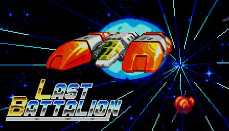 [Image: http://nfgworld.com/grafx/games/LastBattalion-1.png]