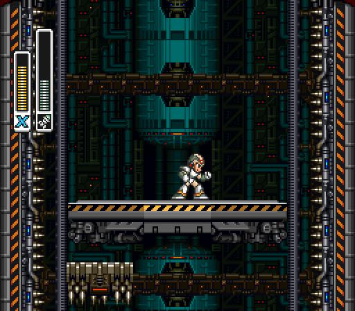 [Image: http://nfgworld.com/grafx/games/MegaManX1-3.png]