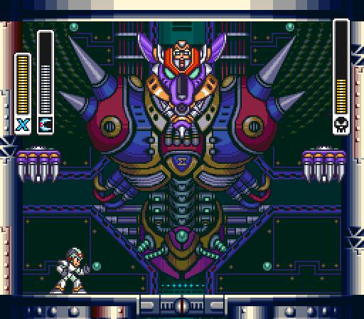 [Image: http://nfgworld.com/grafx/games/MegaManX1-6.png]