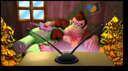 [Image: http://nfgworld.com/grafx/games/MvDK-2.png]