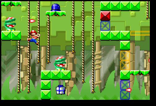 [Image: http://nfgworld.com/grafx/games/MvDK-3.png]