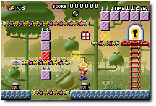 [Image: http://nfgworld.com/grafx/games/MvDK-4.png]