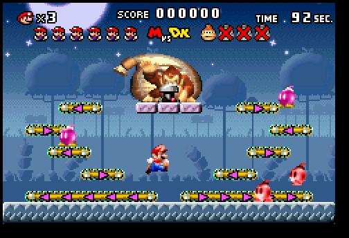 [Image: http://nfgworld.com/grafx/games/MvDK-5.png]